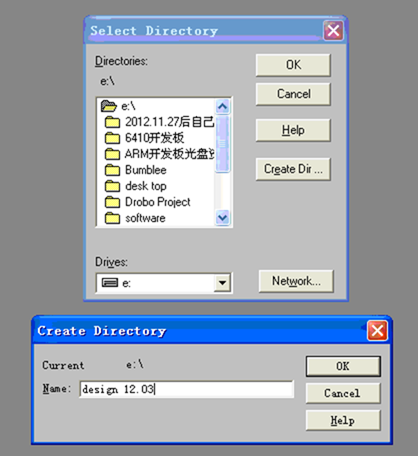 example-orcad-capture-cis